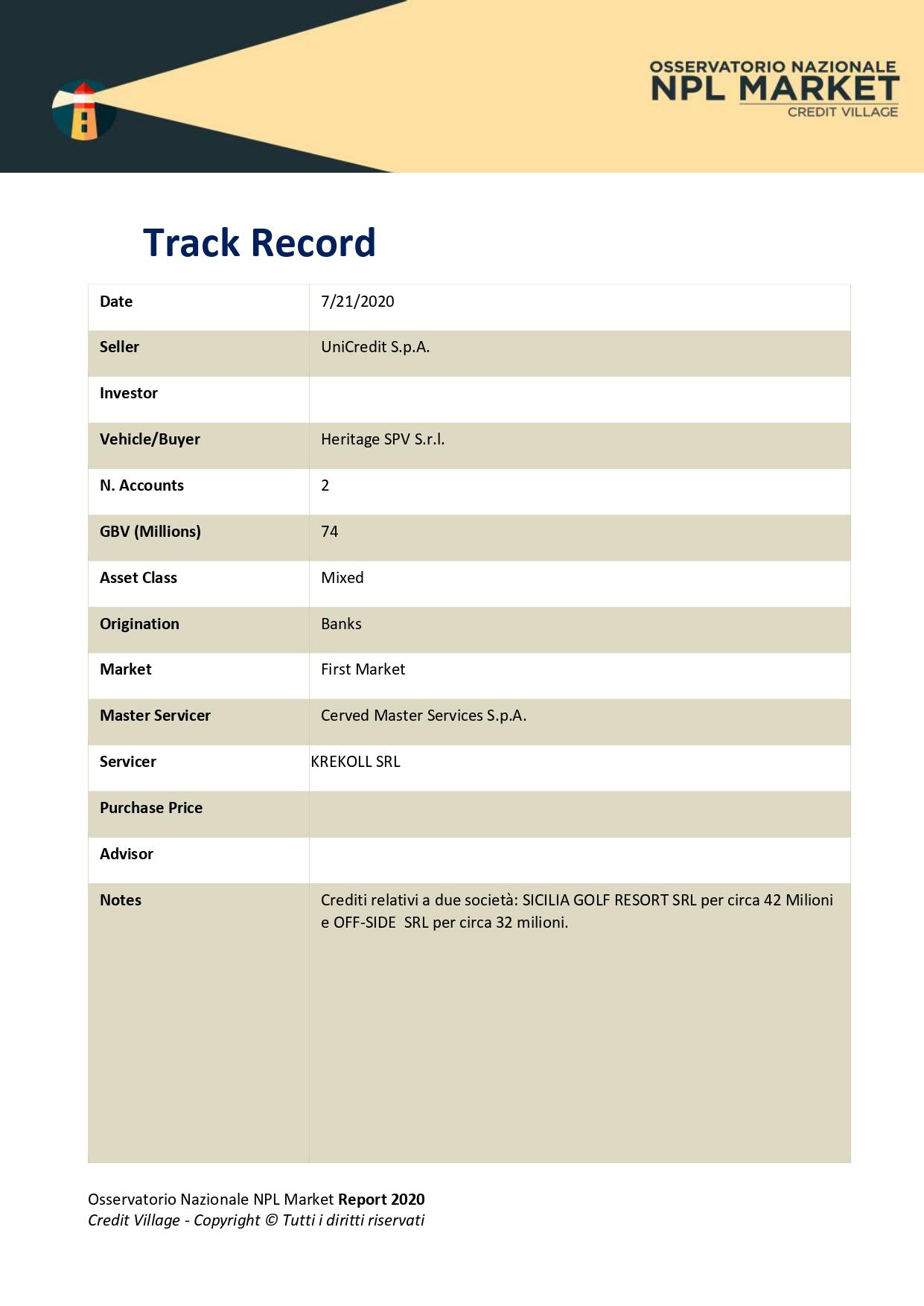 Track-record-5-ottobre_page-0002.jpg