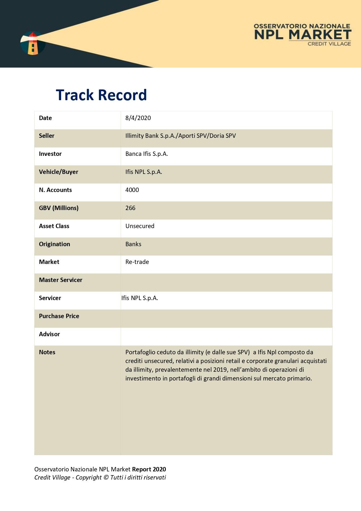 Track-record-5-ottobre_page-0005.jpg