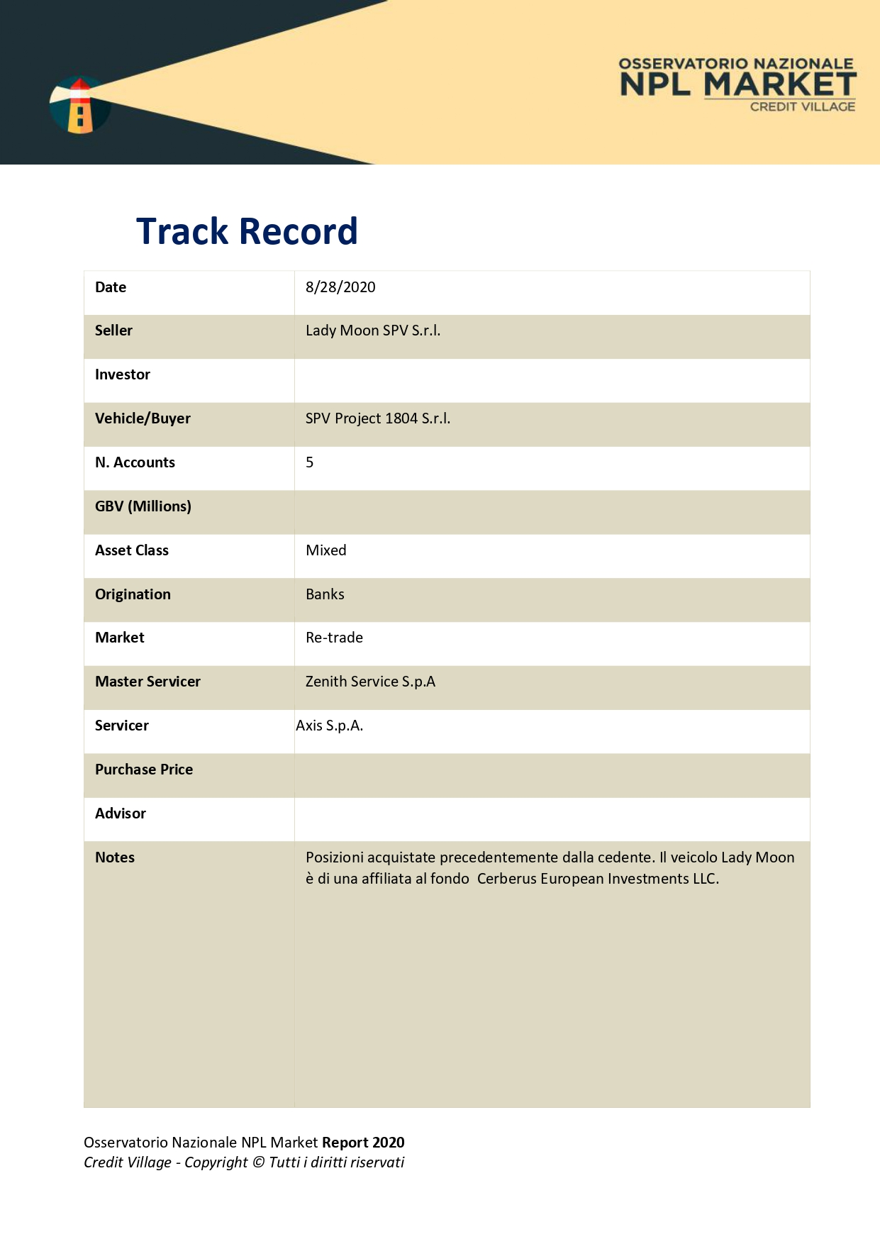 Track-record-5-ottobre_page-0010.jpg