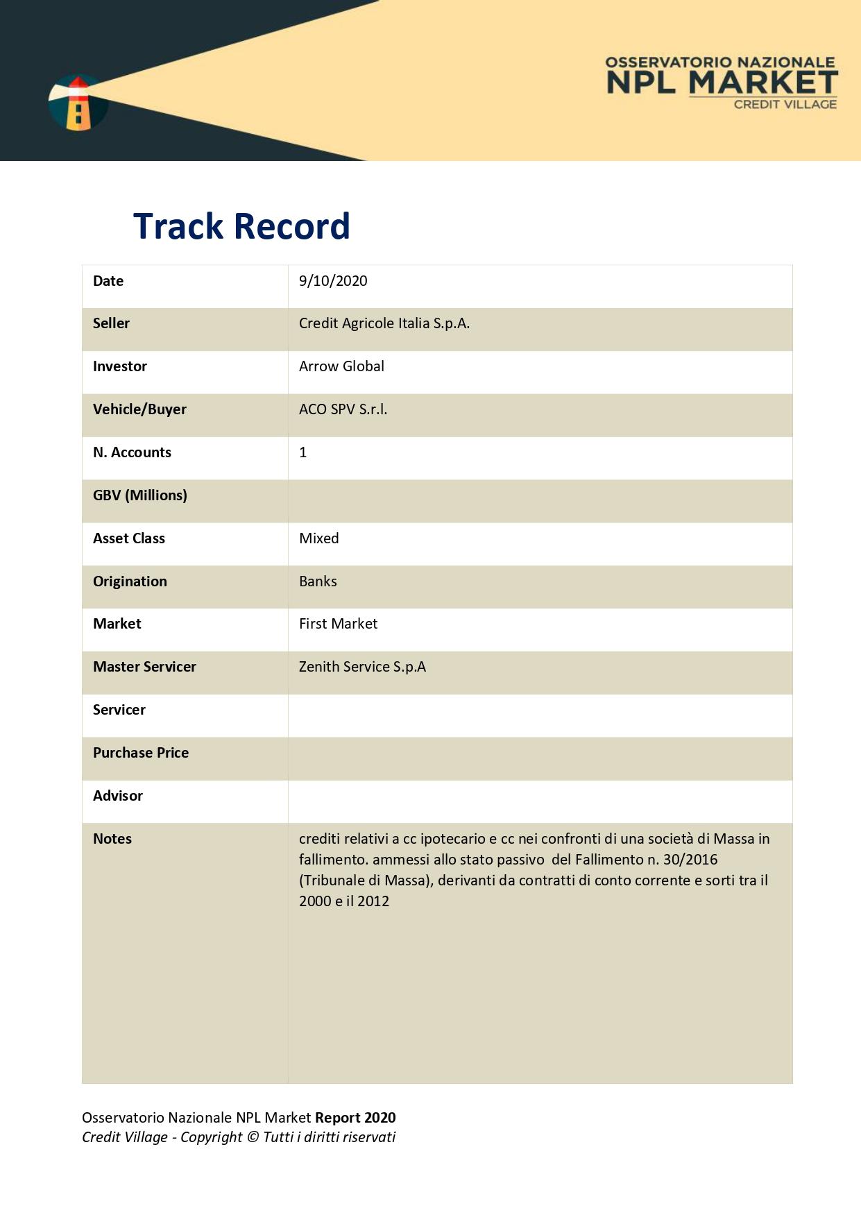 Track-record-5-ottobre_page-0014.jpg